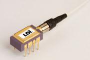 PINAMP Mini DIL Optical Receiver Modules