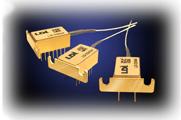 Telecom / Datacom Laser Modules