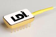 PINFET Optical Receiver Modules